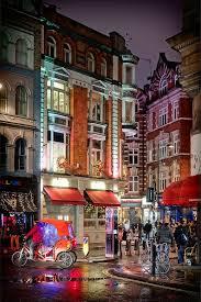 Top Ten Bars In London The 25 Best Bar Soho London Ideas On Pinterest Bars In Soho