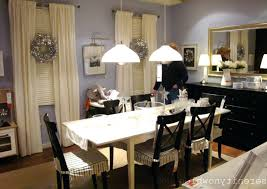 dining table hygena cucina extending dining table and 4 chairs ikea stornas dining table review stornas dining table ikea canada furniture ideas sink gas stove ikea dining room chairs double gray vintage dining chair