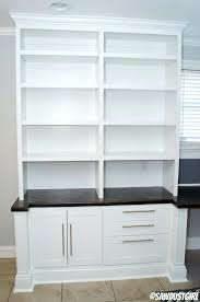 Bookcase With Filing Cabinet Bookcase Bookcase And Media Cabinet White Bookcase Cabinet With