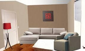 simulateur peinture cuisine gratuit 46 ides dimages de simulation peinture cuisine