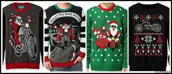 christmas sweater christmas sweaters 20 80s lights