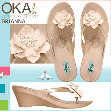Comfort Sandals For Ladies Sugar Online Shop Rakuten Global Market Oka B Okabe Comfort