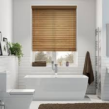 bathroom window blinds ideas window blinds for bathroom bathroom window blinds ideas