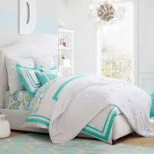 Bedroom Sets For Teen Girls Teen Bedroom Furniture Pbteen
