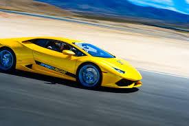 fastest lamborghini vs fastest ferrari drive ferrari lamborghini exotic cars las vegas speedvegas