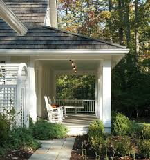 patio ideas patio wall lighting ideas image of cool outdoor