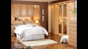 Small Bedroom Furniture Ideas Small Bedroom Layout Has Decor Bedroom Feng Shui Layout With