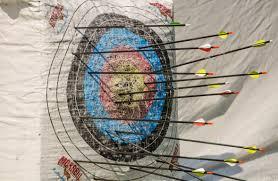 Utah Hunting Maps by Utah Division Of Wildlife Resources Big Game Archery Hunting