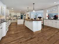 Kitchen Flooring Wood - tonbridge kitchen flooring fitting and installers in kent and sussex