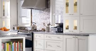 home depot kitchen design center home depot kitchen designers best home design ideas stylesyllabus us
