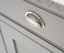 kitchen furniture handles kitchen cabinet hardware tag handles for kitchen cabinets glass