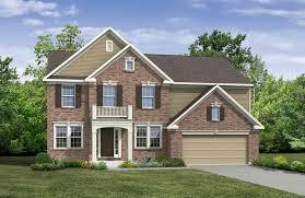 buchanan 103 drees homes interactive floor plans custom homes