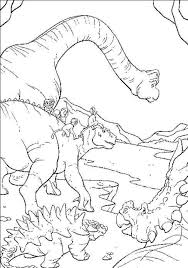 dinosaurs coloring pages 33 dinosaurs dinosaur