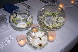 majestic table decorations with wedding table decoration ideas in