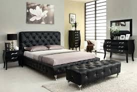 affordable bedroom set emejing affordable bedroom sets gallery mywhataburlyweek com