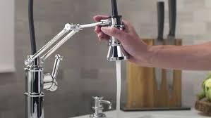 brizo kitchen faucets reviews brizo kitchen faucets wearelegaci