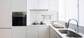 habitat interior design home renovation and home décor