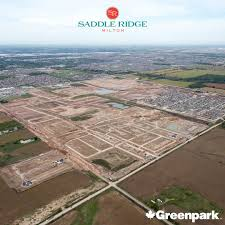greenpark homes greenparkhomes twitter