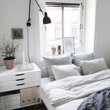 chambre douillette 10 lits qui donnent envie de rester sous la couette frenchy fancy