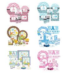 baby shower party supplies decorations costumes new york
