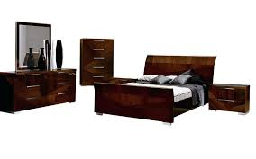 fanciful bedroom furniture outlets top website inspiration the oom