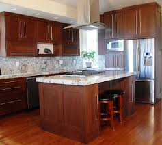 wood types for kitchen cabinets kitchen cabinet door styles 2017 home design ideas