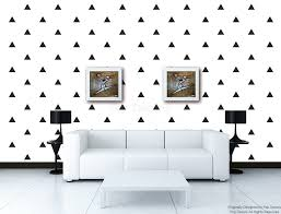 self adhesive removable wallpaper living room self adhesive removable wallpaper seamless small
