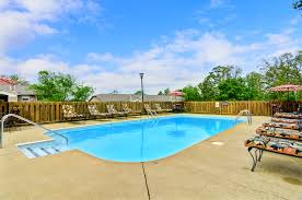 Cheap Pools At Walmart Apartments In Springs Ar Ridgewood In Springs Ar