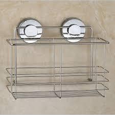 Metal Shelves For Storage Metal Shower Shelves Promotion Shop For Promotional Metal Shower