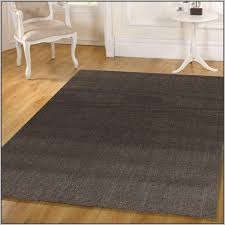 Recycled Outdoor Rug by Outdoor Floor Rugs Australia Roselawnlutheran