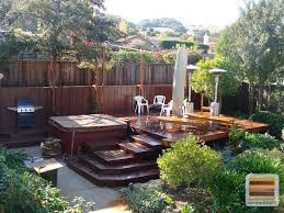 house deck design ideas chuckturner us chuckturner us