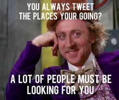 Meme Willy Wonka - epic willy wonka meme picture collection