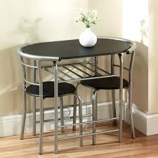 ikea collapsible table gateleg folding table u2013 anikkhan me