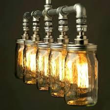 industrial pipe light fixture pipe light fixture jamareaton me