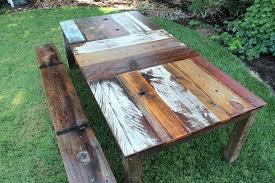 patio table ideas patio ideas rustic deck tables rustic patio table design patio