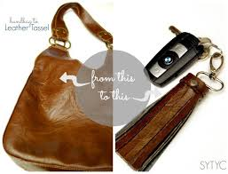 Upcycled Leather Bags - tauni author at so you think you u0027re crafty page 10 of 18
