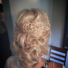 gypsy hairstyle gallery braided hairstyles gallery 2017 braided hairstyles gallery 2017