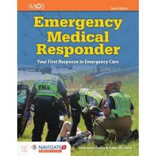 emergency war surgery the survivalist s medical desk reference emergency war surgery the survivalist s medical desk reference