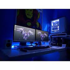 Gaming Desk Setup by 8 Best Gaming Setup Ideas Images On Pinterest Desk Setup Pc