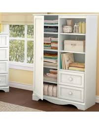 Armoire Drawers Cyber Monday Sales On South Shore Savannah Armoire With Drawers