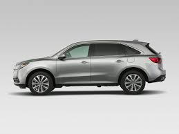 acura jeep 2015 acura mdx price photos reviews u0026 features