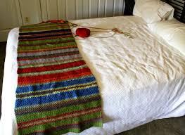 queerjoe u0027s knitting blog 06 01 2014 07 01 2014