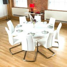 8 person dining table and chairs 7 piece round dining set 7 piece dining room table sets 9 piece
