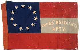 Civil War Battle Flag James D Julia Inc To Offer A Collection Of Iconic And Important