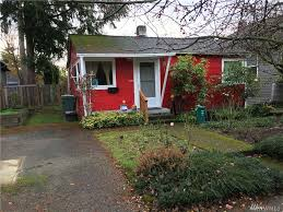 Tiny House For Backyard Seattle Tiny Houses Curbed Seattle
