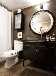 Bathroom Design Ideas Pictures by Top 25 Best Masculine Bathroom Ideas On Pinterest Men U0027s
