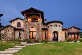 california style houses stunning spanish design homes pictures interior design ideas