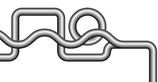 tutorial illustrator gradient gradient for chrome tubing part 1 adobe illustrator tutorials
