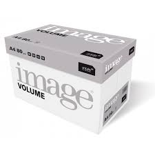 paper ream box image volume paper a4 80gsm white box of 5 reams paper paper