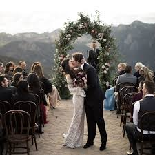 inexpensive wedding venues 4 stunning inexpensive budget friendly wedding venue ideas brides